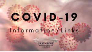 covid-10