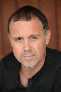 Jeff Padilla CTA