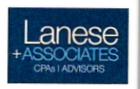 Lanese + Associates