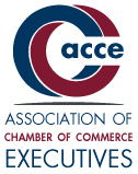 Association of Chamber of Commerce Executives logo