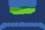Flint Hills Association of REALTORS®