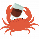 Crab_logo no background
