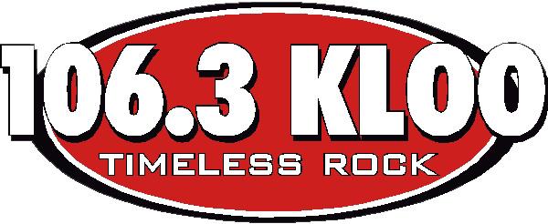 KLOO FM