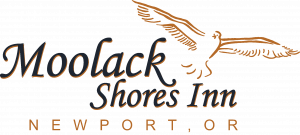 MOOLACK SHORES INN LOGO final WITH OR ADDED