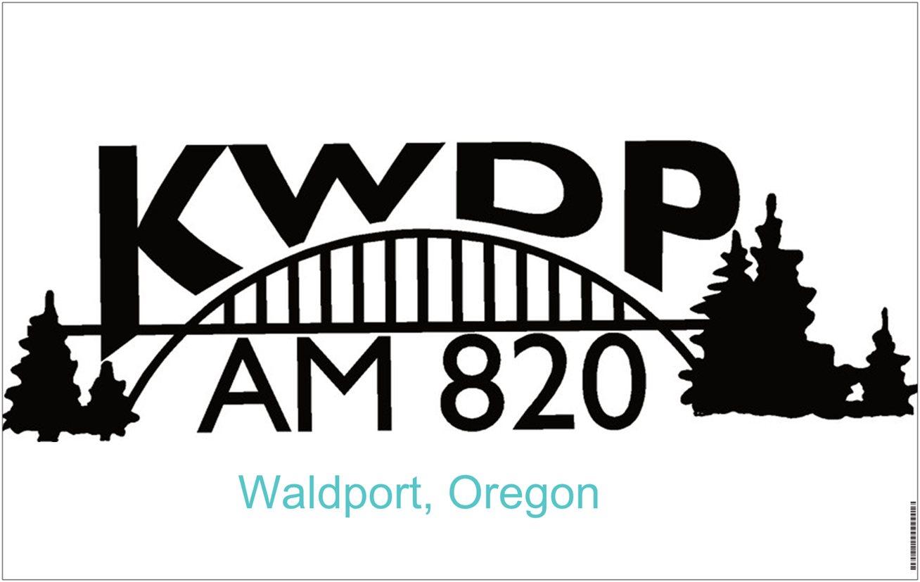 kwdp-waldport