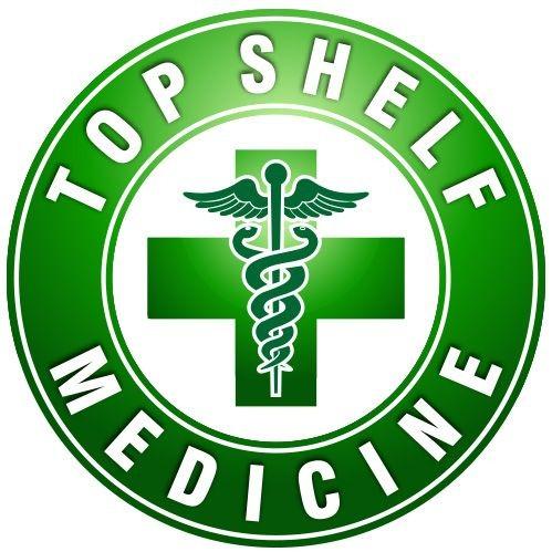 zmcRSuoaSTyisSx6H3M6_Top Shelf - Logo on White