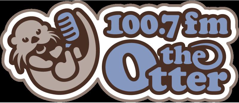 Logo_TheOtter_Lockup_Horz_800x345px_RGB