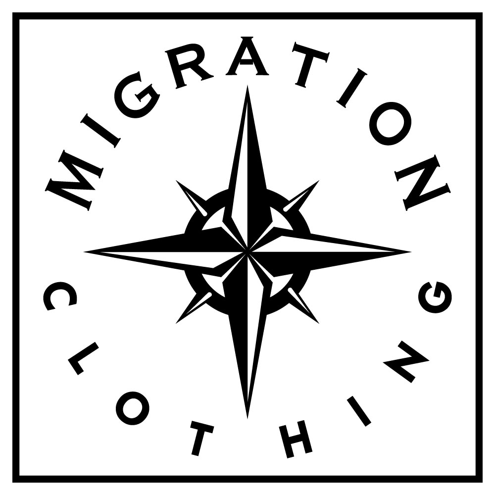 Migration Logo (2019)