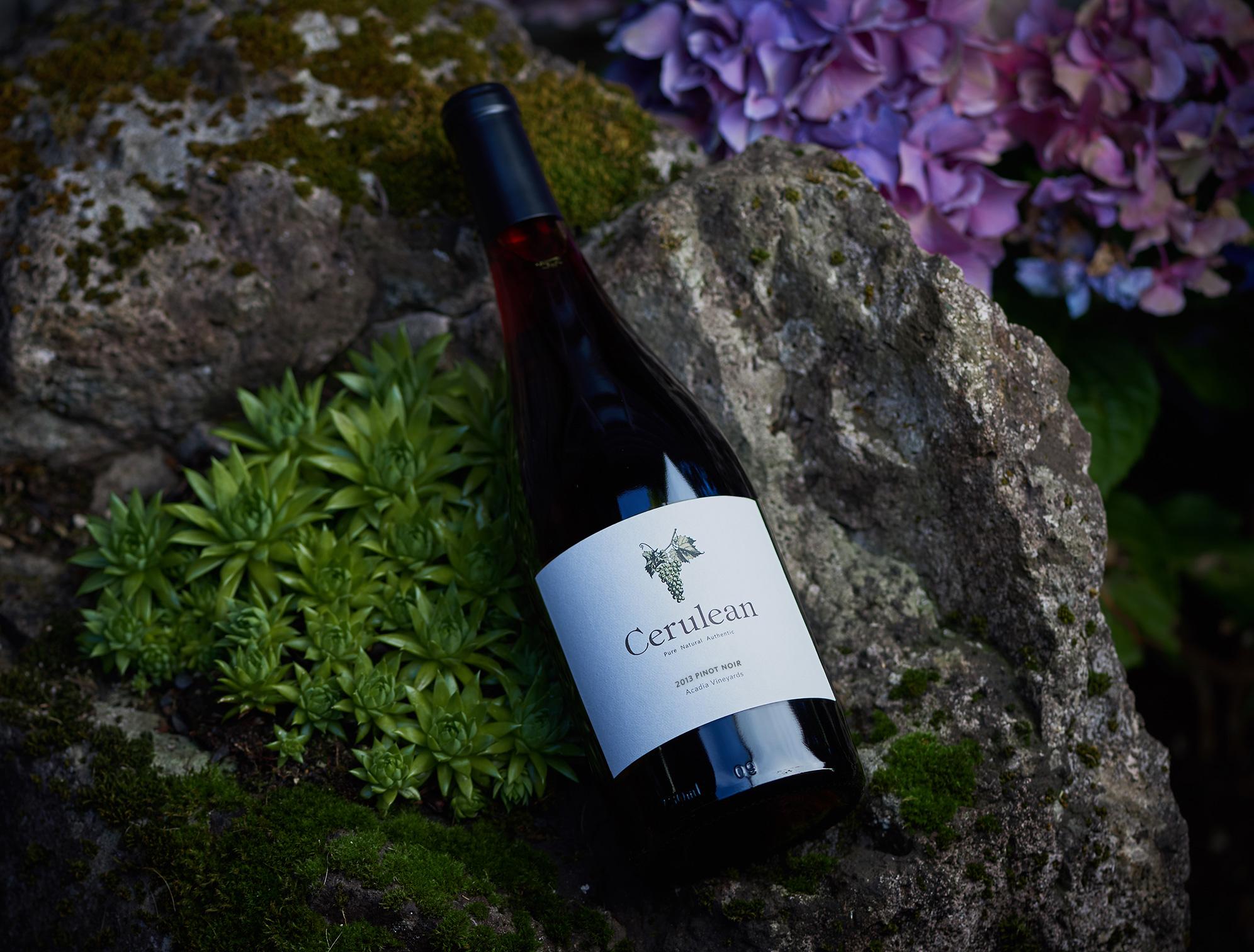 hp_wines