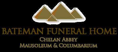 438858-Bateman-logo