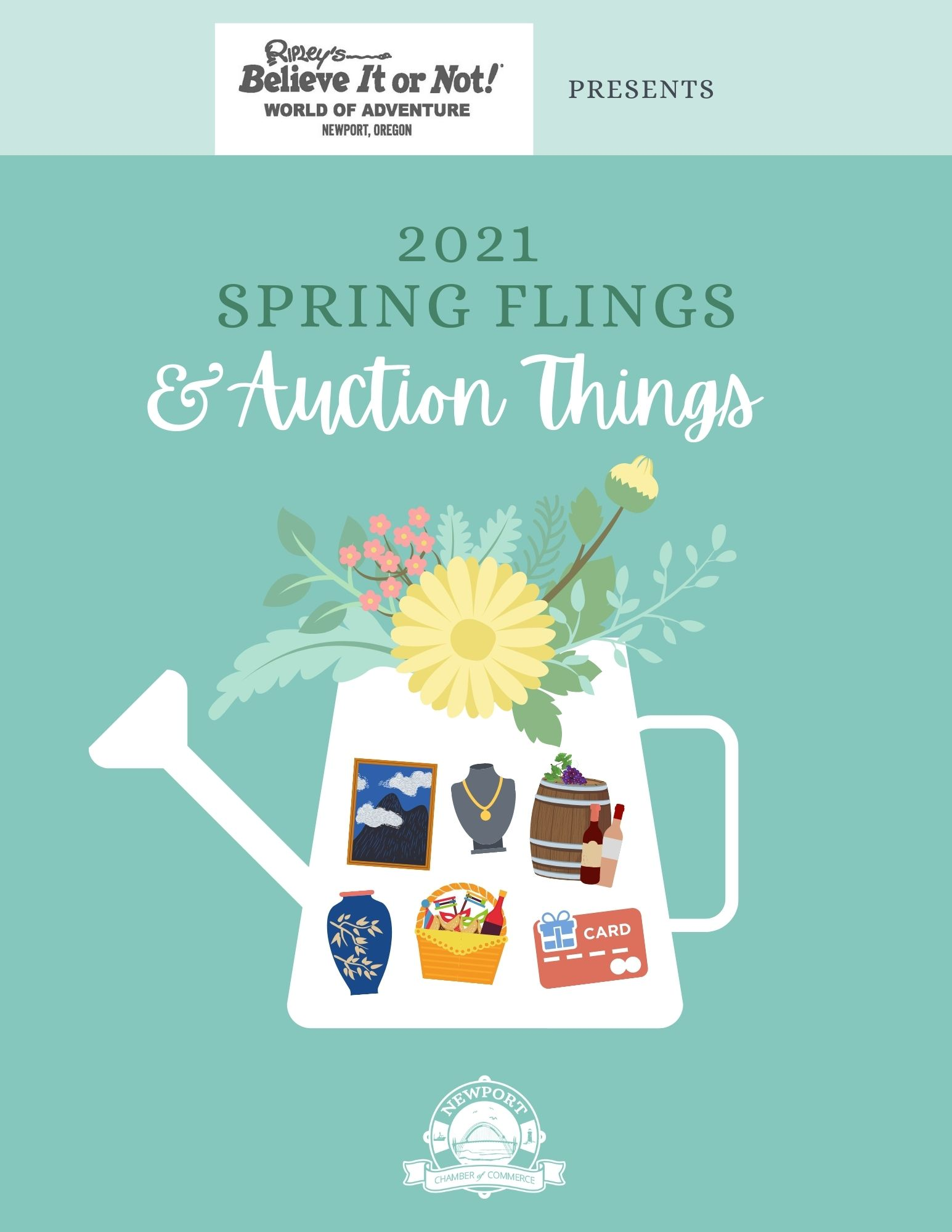 Copy of AUCTION THINGS (1)