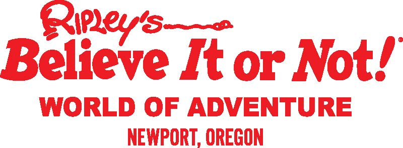 OBMG_Ripleys-Believe-it-or-Not_World-of-Adventure_Logo_4c_Red