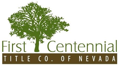 first centennial