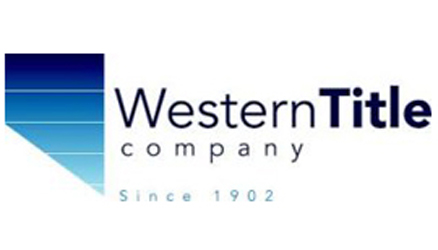 western title
