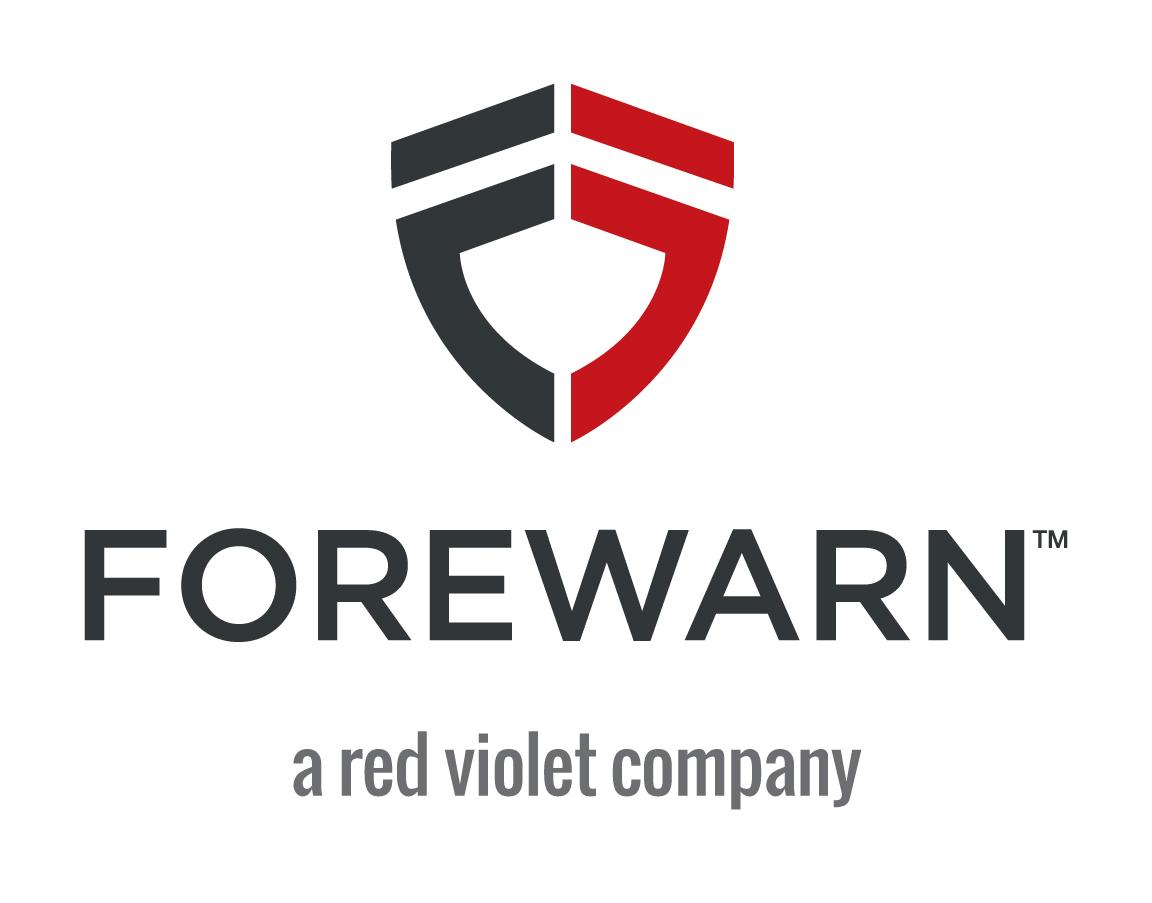 Forewarn-logo-redviolet-tagline-large