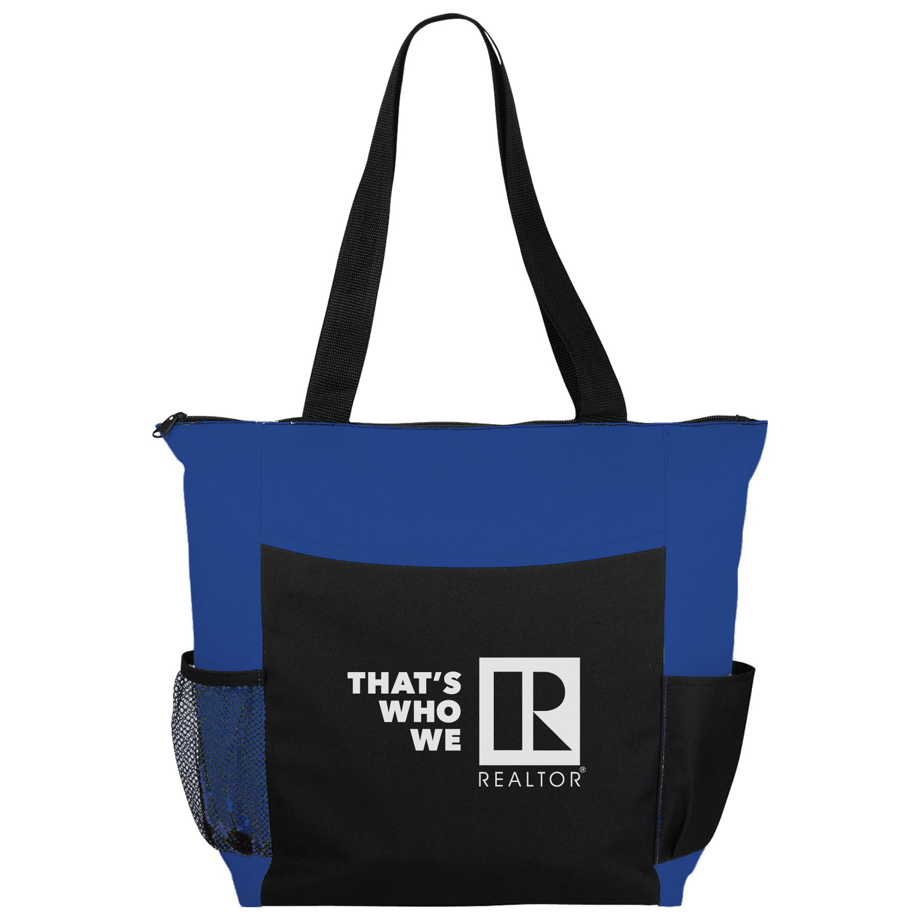 Realtor Bag