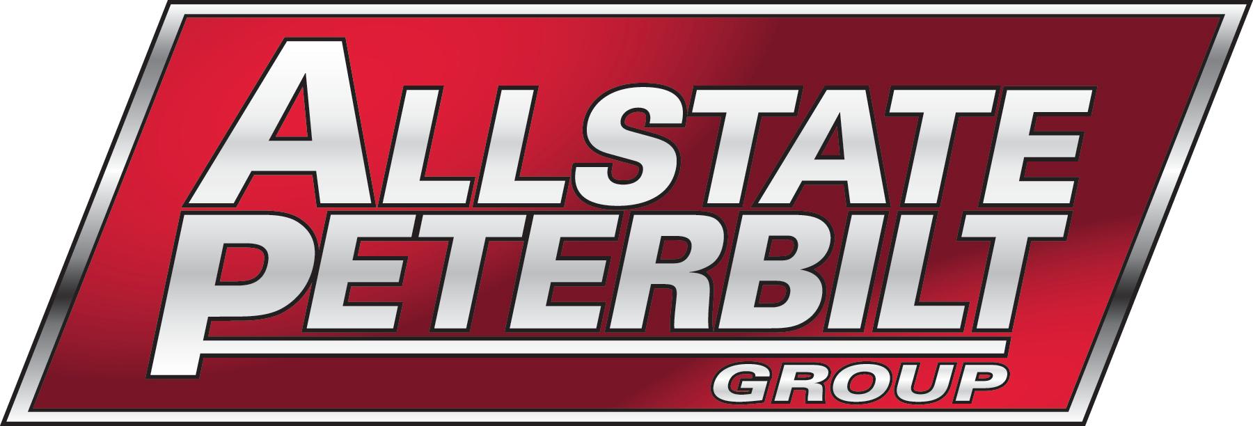https://growthzonesitesprod.azureedge.net/wp-content/uploads/sites/1720/2020/08/Allstate-Peterbilt-Logo-CMYK-300ppi.png