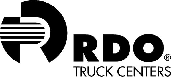 https://growthzonesitesprod.azureedge.net/wp-content/uploads/sites/1720/2020/08/RDO_truckCtrspng.png