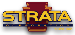 https://growthzonesitesprod.azureedge.net/wp-content/uploads/sites/1720/2020/09/STRATA-logo.png