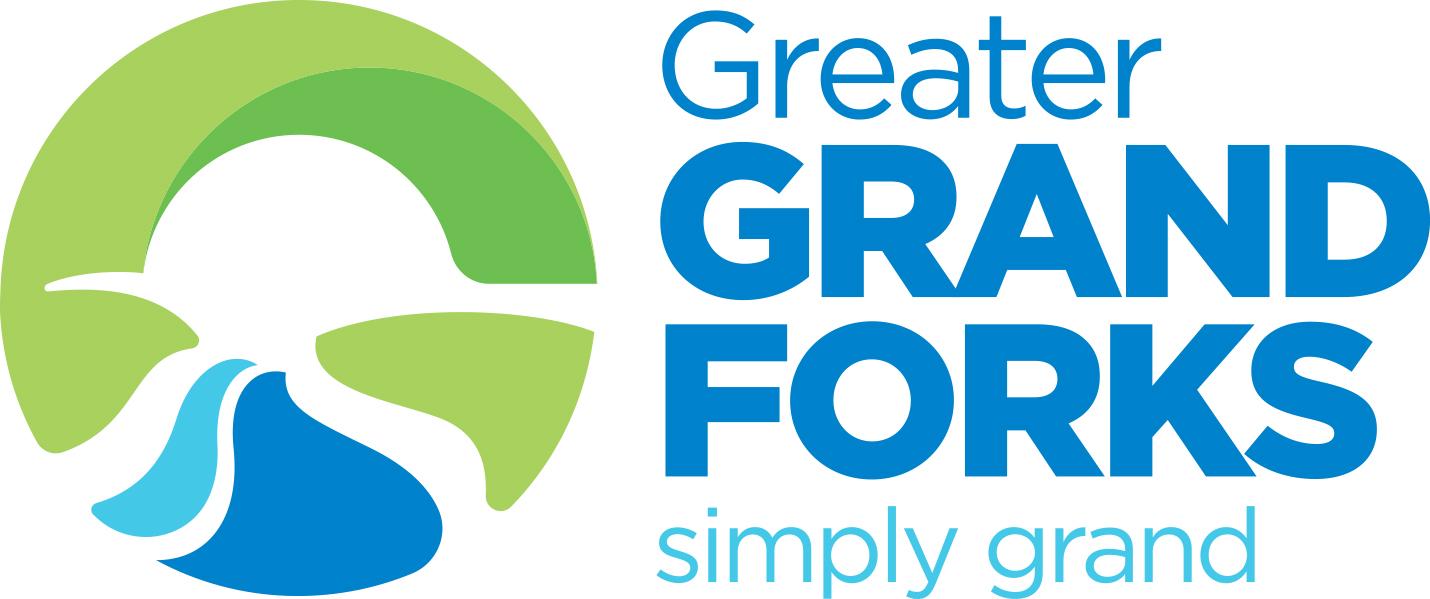 https://growthzonesitesprod.azureedge.net/wp-content/uploads/sites/1720/2021/10/Greater-Grand-Forks.jpg