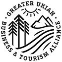 The Greater Ukiah Business and Tourism Alliance