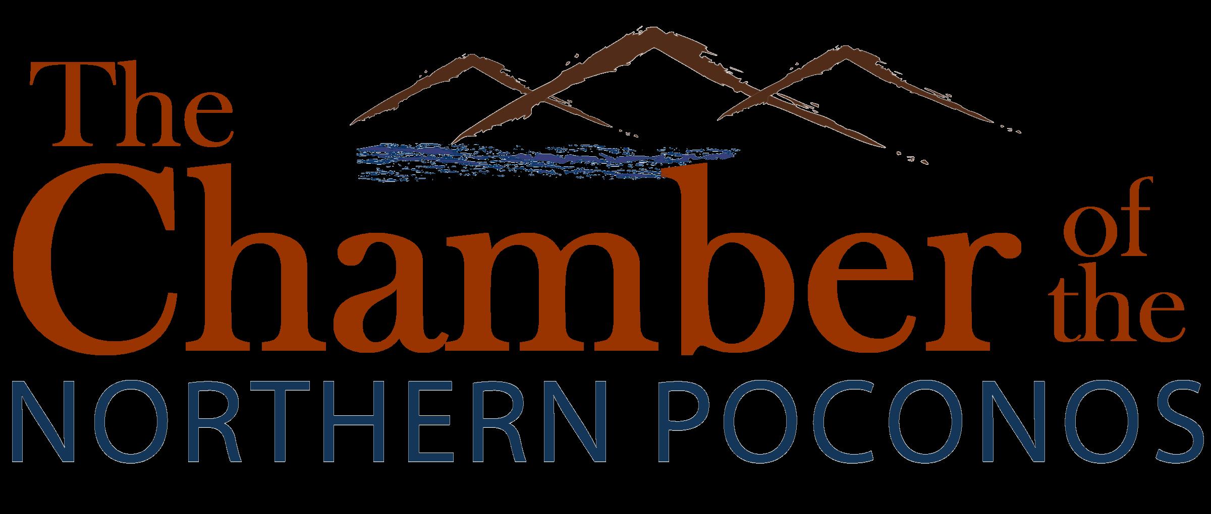 2019 Chamber Logo