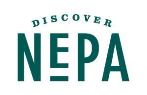 DiscoverNEPA-Logo