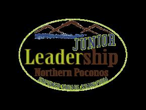 Junior_Leadership_NP_oval_brush-w290