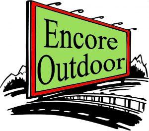 Encore outdoor