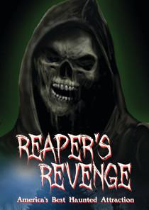 Reapers_Revenge_brochure_Logo16-w210