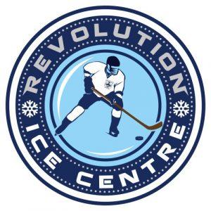 Revolution-Ice-Centre-Logo--web