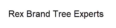 Rex Brand Tree Experts