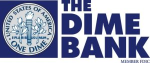 The dine bank