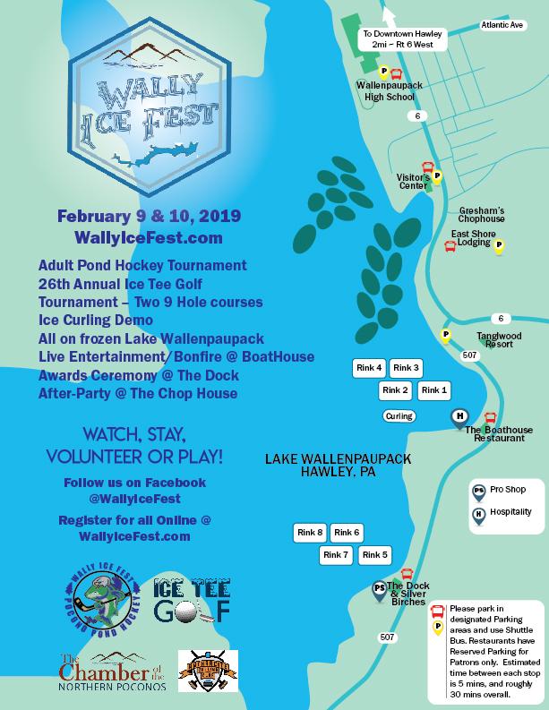 Wally-Ice-Fest-WIF-Map-V5-JAN-2019-01