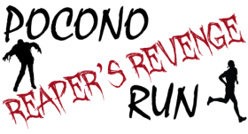 prrr_logo_red-w1185-w280