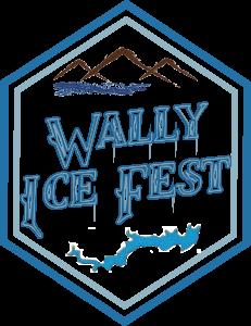 wally-ice-fest