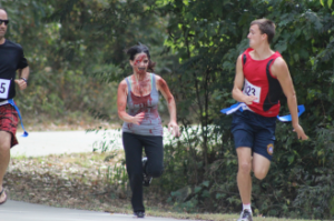 zombie_5k_run_for_your_life_pittsburgh-w329