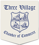 Three Village Chamber of Commerce