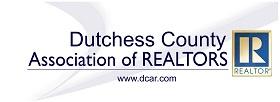 2020 DCAR logo