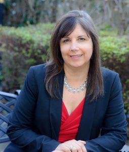 Nancy Martinelli