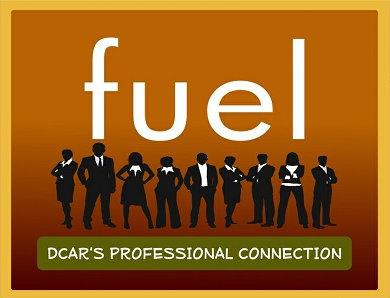 fuel: DCAR's Professional Connection