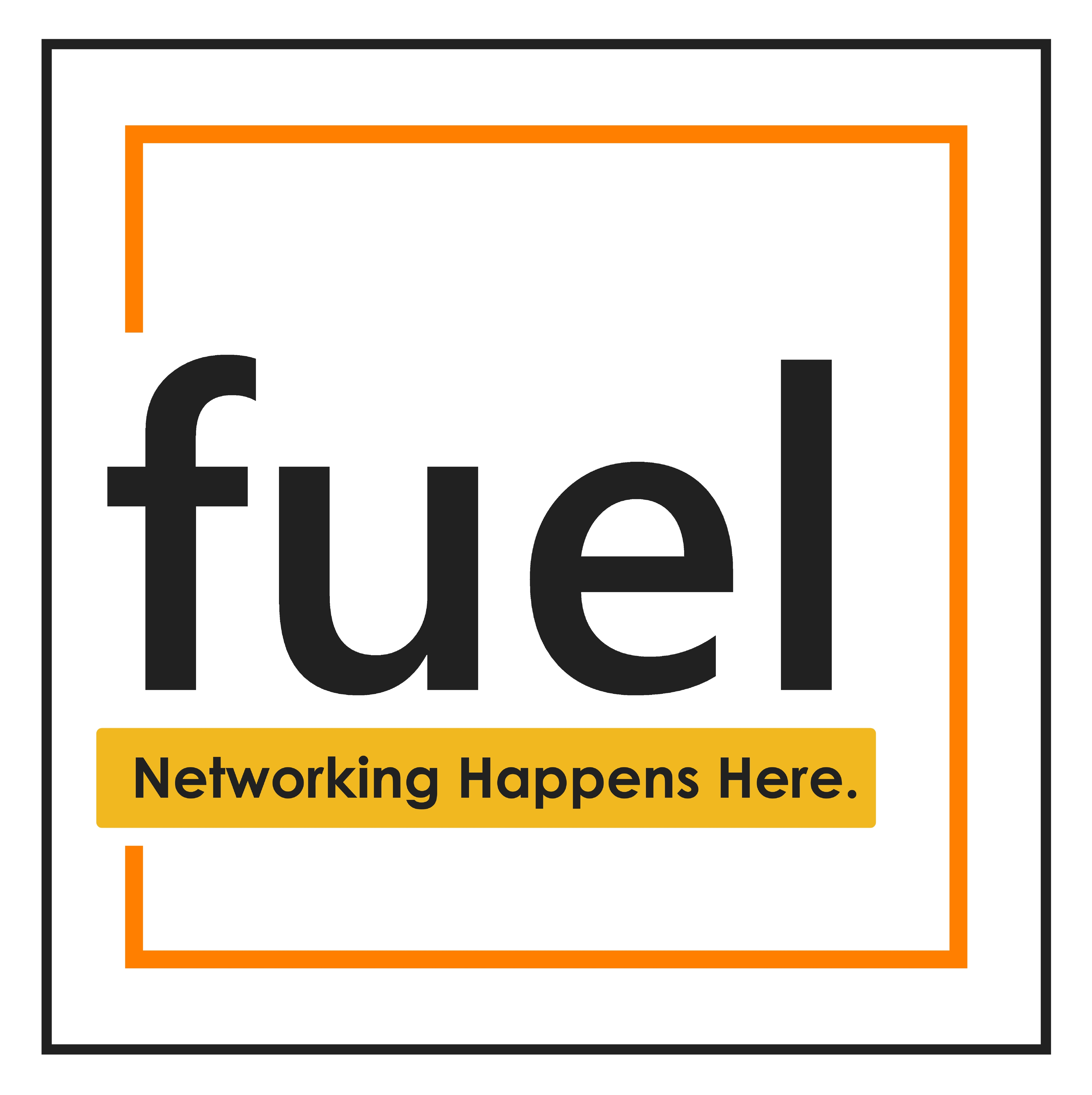 FUEL 2020 Logo Final