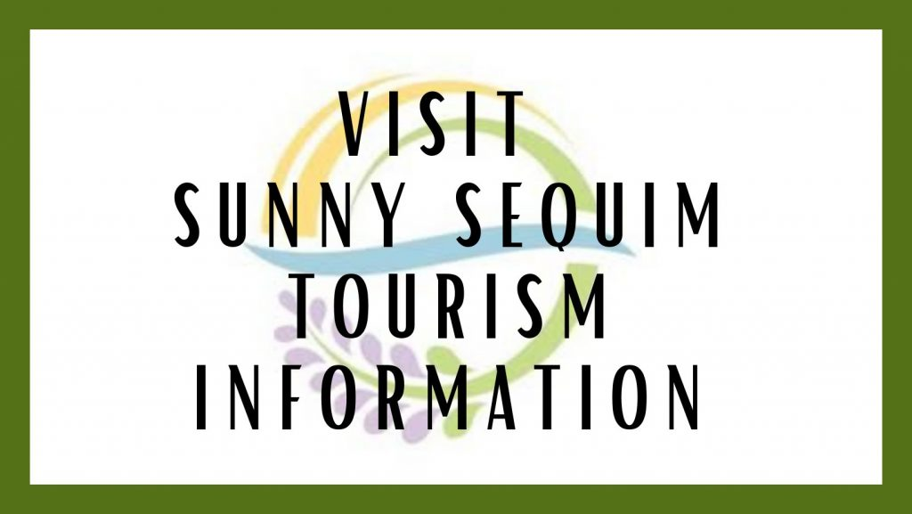 Sequim Tourism