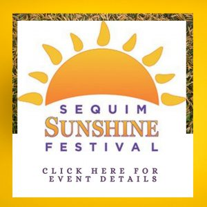 Welcome to sunny sequim Scavenger hunt (1)