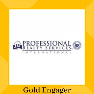 https://growthzonesitesprod.azureedge.net/wp-content/uploads/sites/1731/2021/04/Gold-Engager-Logos-for-Website-300x300.png
