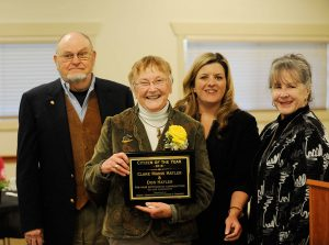15725300_web1_m-citizen-of-year1-md