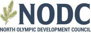 NOPRCD+logo-366w