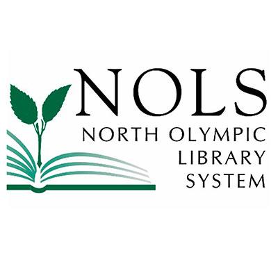 nols-logo10