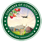 deer-park-chamber-logo-sm