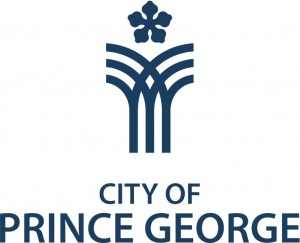 City of PG logo